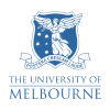 Horticulturalist - University of Melbourne