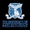 Horticulturalist - University of Melbourne